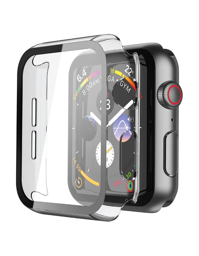 Apple Watch Protector - 6/SE/5/4 44mm