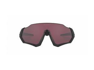 OO9401 FLIGHT JACKET di Oakley