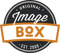 The ImageBox