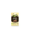 Raw Chocolate Ginger - The Raw Chocolate Company