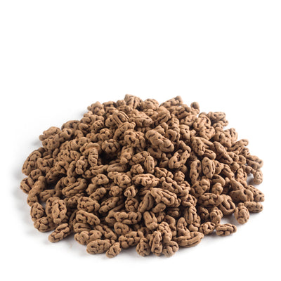 Raw Chocolate Goji Berries 450g