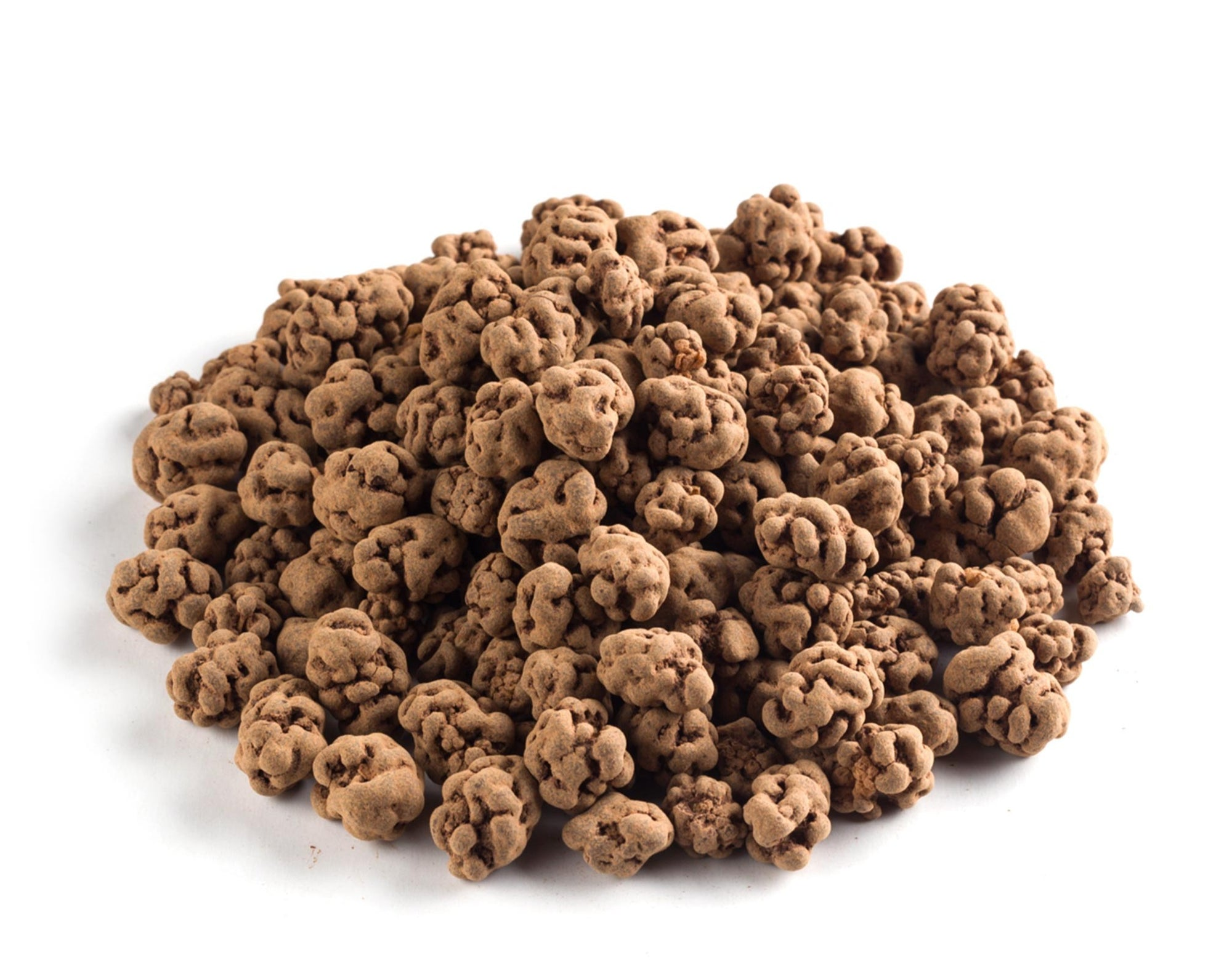 Raw Chocolate Mulberries 450g