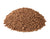 Chocolate Mulberry Chips 700g - The Raw Chocolate Company