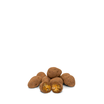 Vanoffee Mulberries 450g
