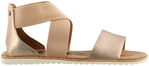 ELLA SANDAL-Medium