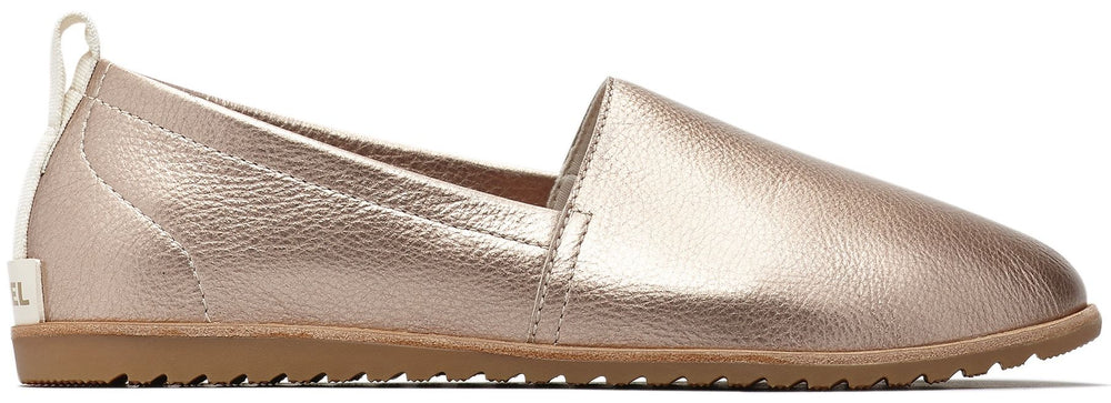 ELLA SLIP ON-Medium