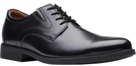 WHIDDON PLAIN-Medium -                      Noir