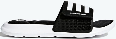 SUPERSTAR 5G-Medium