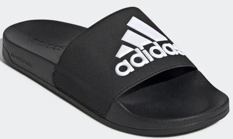ADILETTE SHOWER-Medium -                      Noir