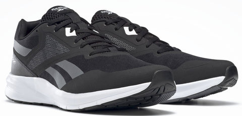 RUNNER 4.0 (course)-Medium -                      Noir/Blanc