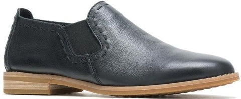 CHARDON SLIPON-Medium -                      Noir