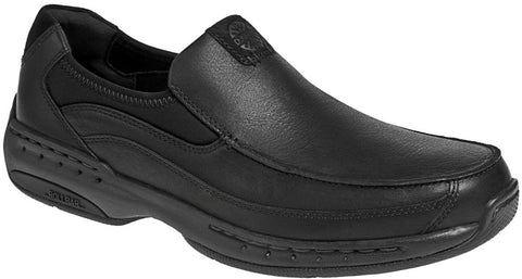 WADE SLIP ON (imperméable)-Large