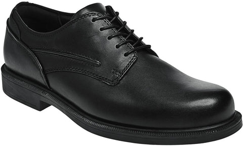BURLINGTON-(4E) -                Noir