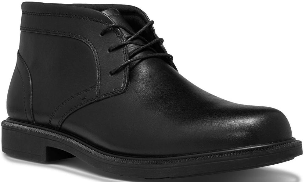 JOHNSON CHUKKA (imperméable)-(6E)