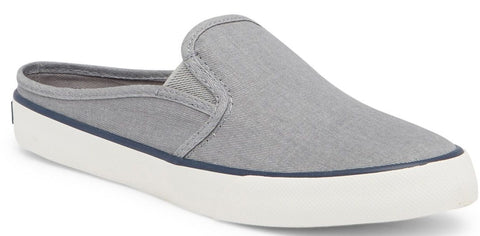 PIER RANDI SLIP-ON-Medium