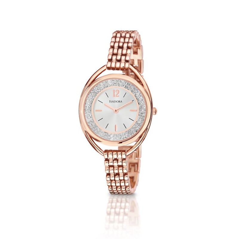 Classic Design Jewellers - Isadora Watches