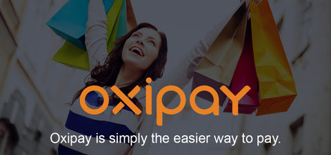 Image result for oxipay