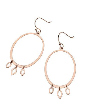 Odyssey Earrings