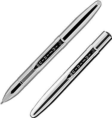 Executive Styling Space Pens