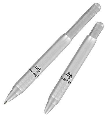 Specialized Space Pens