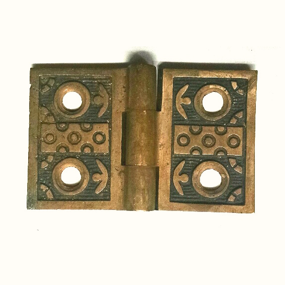 Windsor Victorian Cabinet Hinges