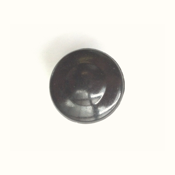 Vintage Tiny Bakelite Knobs