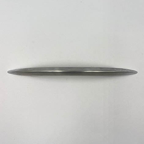 Extra Long Large Art Deco Pulls