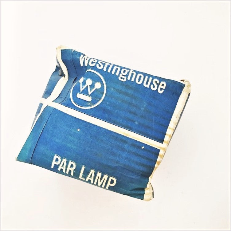 Westinghouse Par Lamp Bright Light