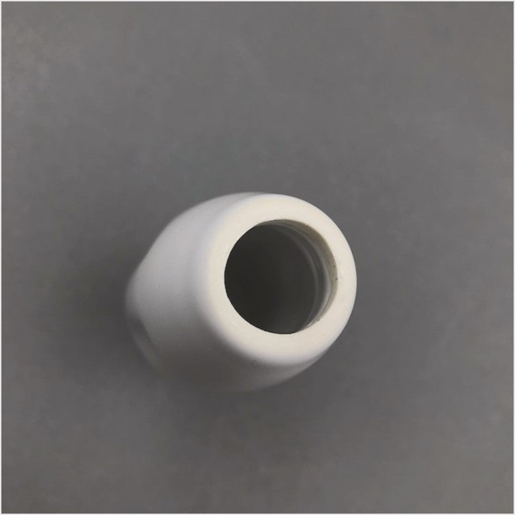 Sunrise Speciality Ceramic Handle Replacement Part