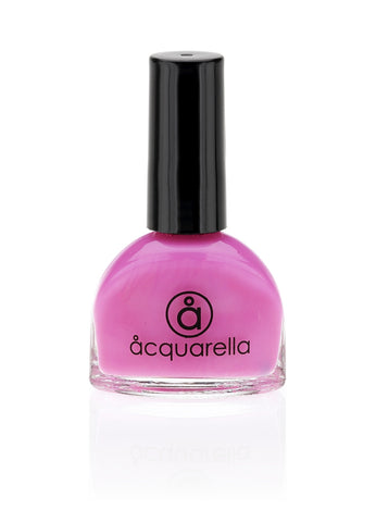 Acquarella Bottle Photo of Pink A Boo
