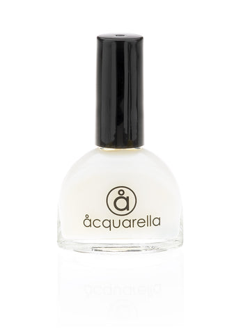 Acquarella Bottle Photo of French White