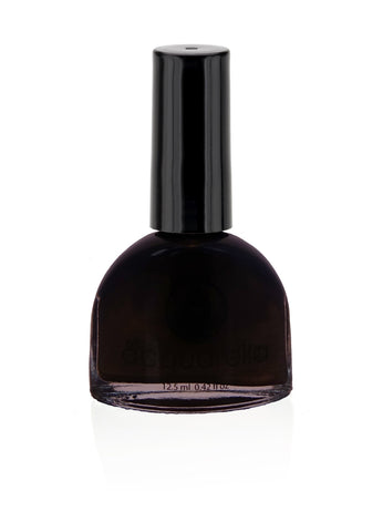Acquarella Nail Polish, Torched