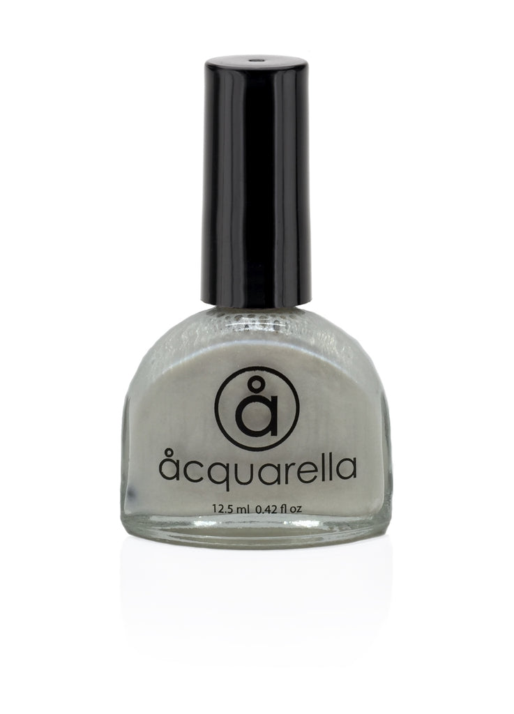Diamond Nail Polish by Acquarella