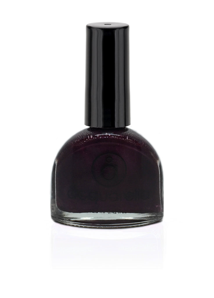 Temptress Nail Polish by Acquarella
