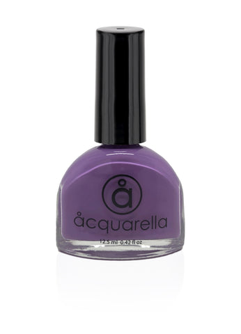 Acquarella | For non-toxic nail polish, nothing is better!