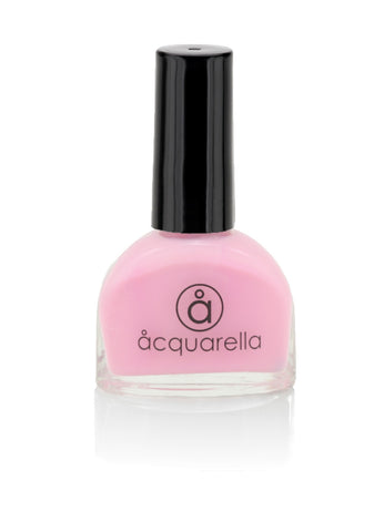 Acquarella Bottle Photo of Demure