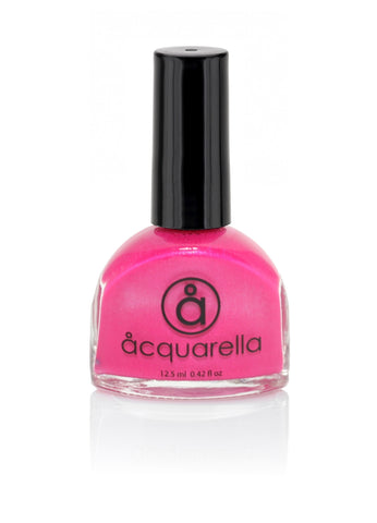 Acquarella Bottle Photo of Girly