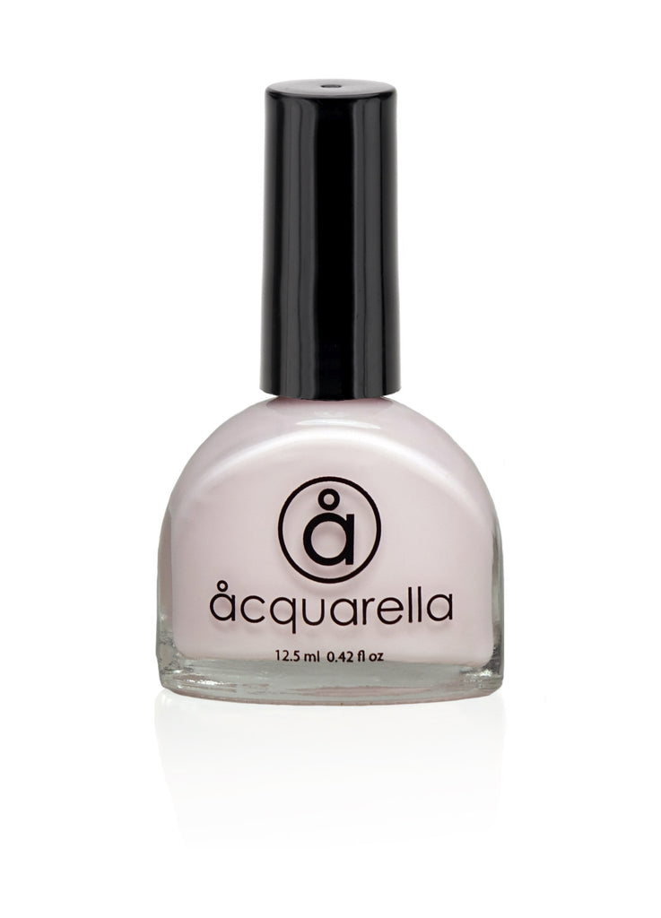 Acquarella Nail Polish, Myrtle by Acquarella