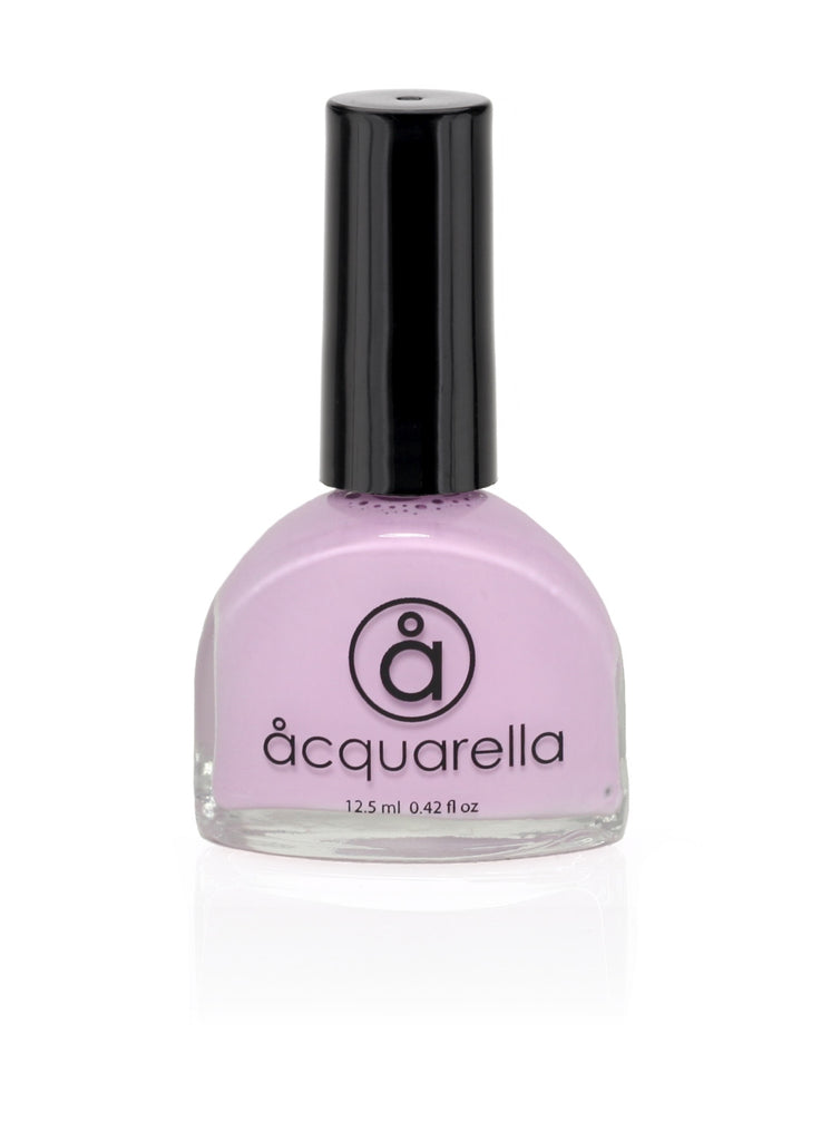 En l\'air Nail Polish by Acquarella