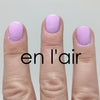 Acquarella Nail Polish, En l'air
