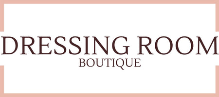Dressing Room Boutique