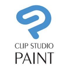 Clip Studio Paint (Manga Studio 5)