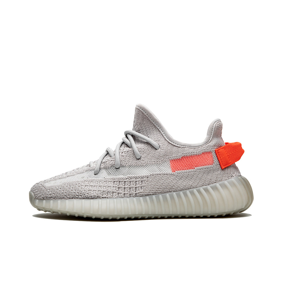 Adidas Yeezy Boost 350 V2 Tail Light - UnityWorldWild