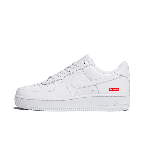 Air Force 1 Low Supreme - UnityWorldWild