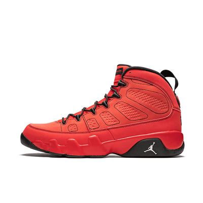 Air Jordan 9 Retro Motorboat Jones - UnityWorldWild