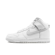 Nike Dunk High SP Pure Platinum - UnityWorldWild