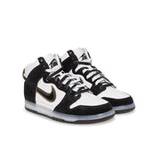 Nike Dunk High Slam Jam Clear Black - UnityWorldWild