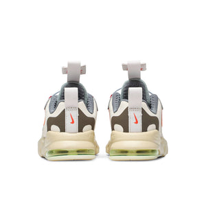Nike Air Max 270 React ENG Travis Scott Cactus Trails (PS) - UnityWorldWild