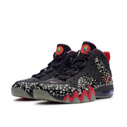 Nike Barkley Posite Max All-Star Rayguns - UnityWorldWild