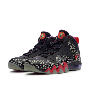 Nike Barkley Posite Max All-Star Rayguns
